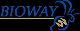 Bioway Logo